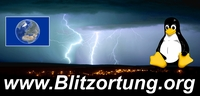 Blitzortung.org Forum